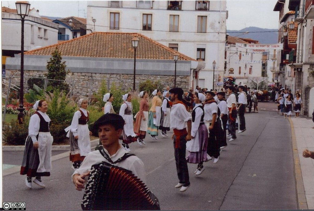 euskal jaia 2011_5
