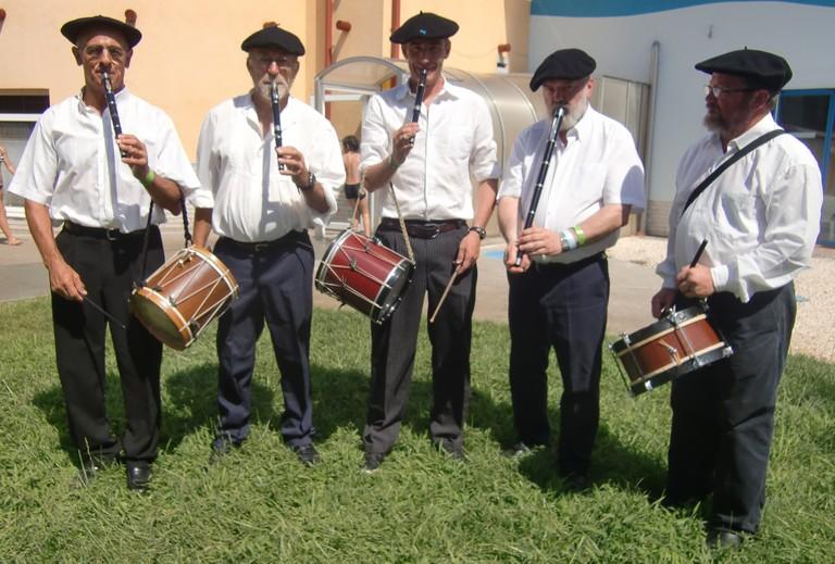 musikariak2