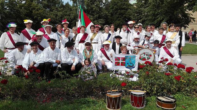 mutxiko-elkartea-group