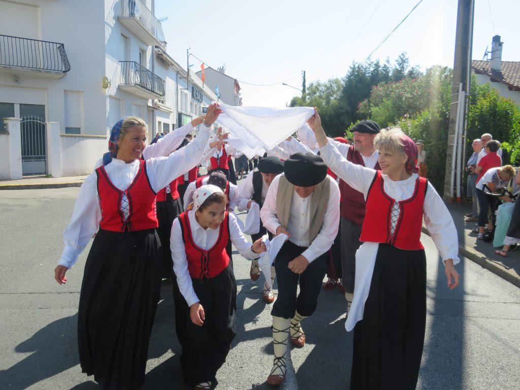 Fête Basque_2017