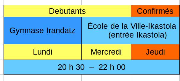 frantsesez_horaires
