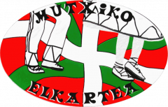 cropped-logomutxiko-2.png
