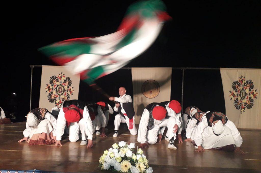 Ohrid Festival 2018