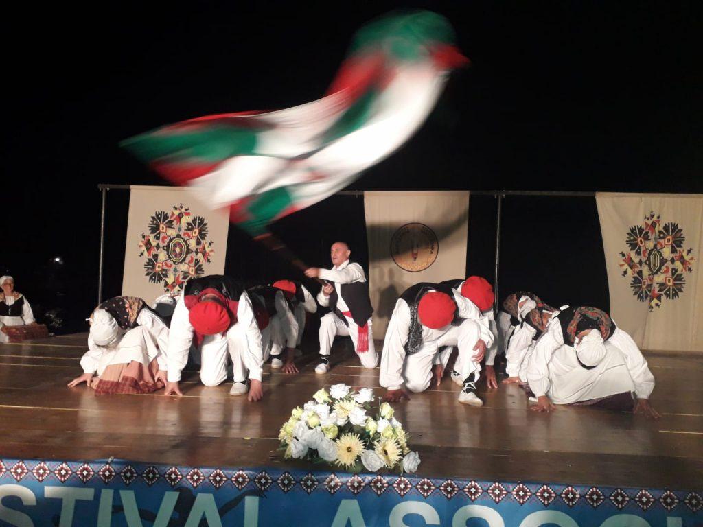 Ohrid Festival
